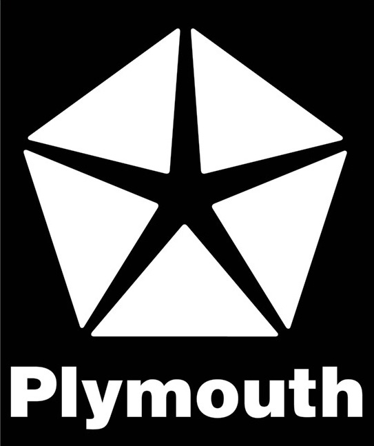 Plymouth: justera rattväxel