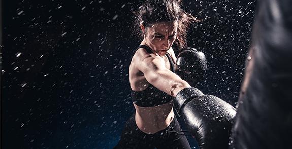 Så mycket ska du träna – för att se resultat