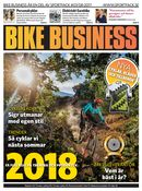 Sportfack Bike Business 07/08–2017