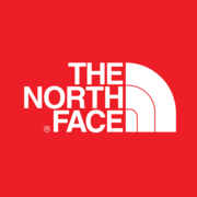 The North Face söker key account manager