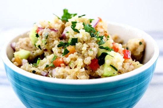 Quinoa-Chicken-Salad-2-1-of-1.jpg