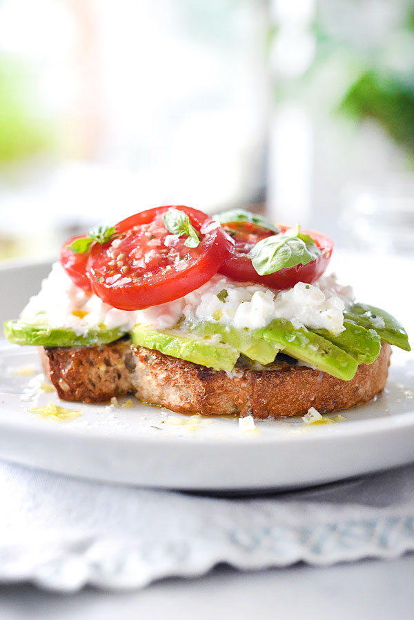 Caprese-Avocado-Toast-foodiecrush.com-09.jpg