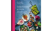 "Vinn ""Green kitchen at home""!"
