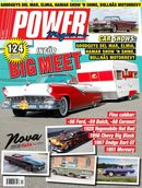 Power Magazine nr 2017-04