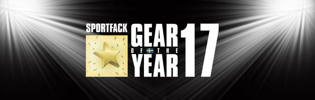 Nominera till Gear Of The Year