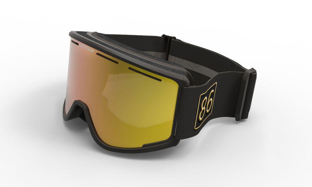 Vinn Stenmark-goggles från Spektrum! - Tävling - Åka Skidor aacf99dd06ec5