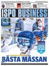 http://plan4.egmonttidskrifter.se/omslagsexport/cover.php?product=sportfack&height=300