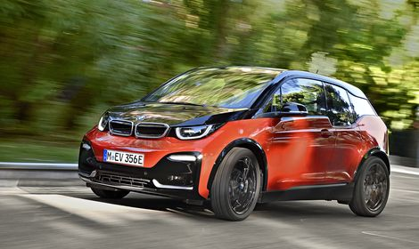 P90287142_highRes_the-new-bmw-i3s-11-2.jpg