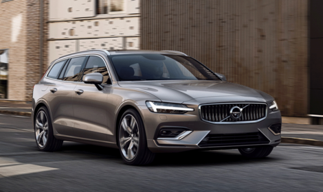 223591_New-Volvo-V60-exterior.png