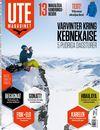 http://plan4.egmonttidskrifter.se/omslagsexport/cover.php?product=utemagasinet&height=300