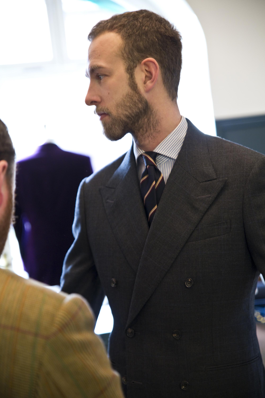 skräddarsydd kostym stockholm pris