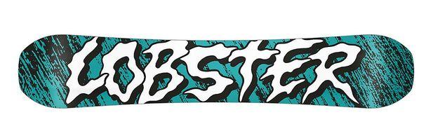 Frontflips nya varumärken 491108070952b