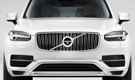 Volvo-grill_front.png