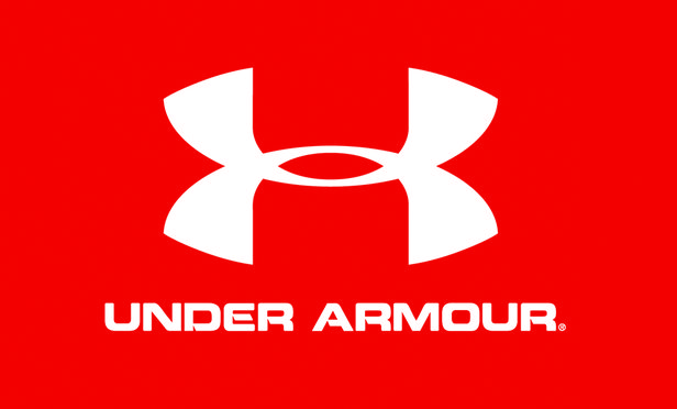 UNDER ARMOUR söker en Supply Chain Manager