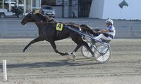 19 september 2018 Solvalla/Jägersro (V86)