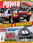 Power Magazine nr 6-2018