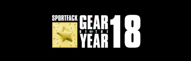 Gear of the year: Var med och nominera din favorit