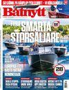 http://plan4.egmonttidskrifter.se/omslagsexport/cover.php?product=batnytt&height=300