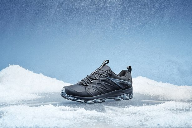 Veckans produkt: Merrell Thermo Freeze