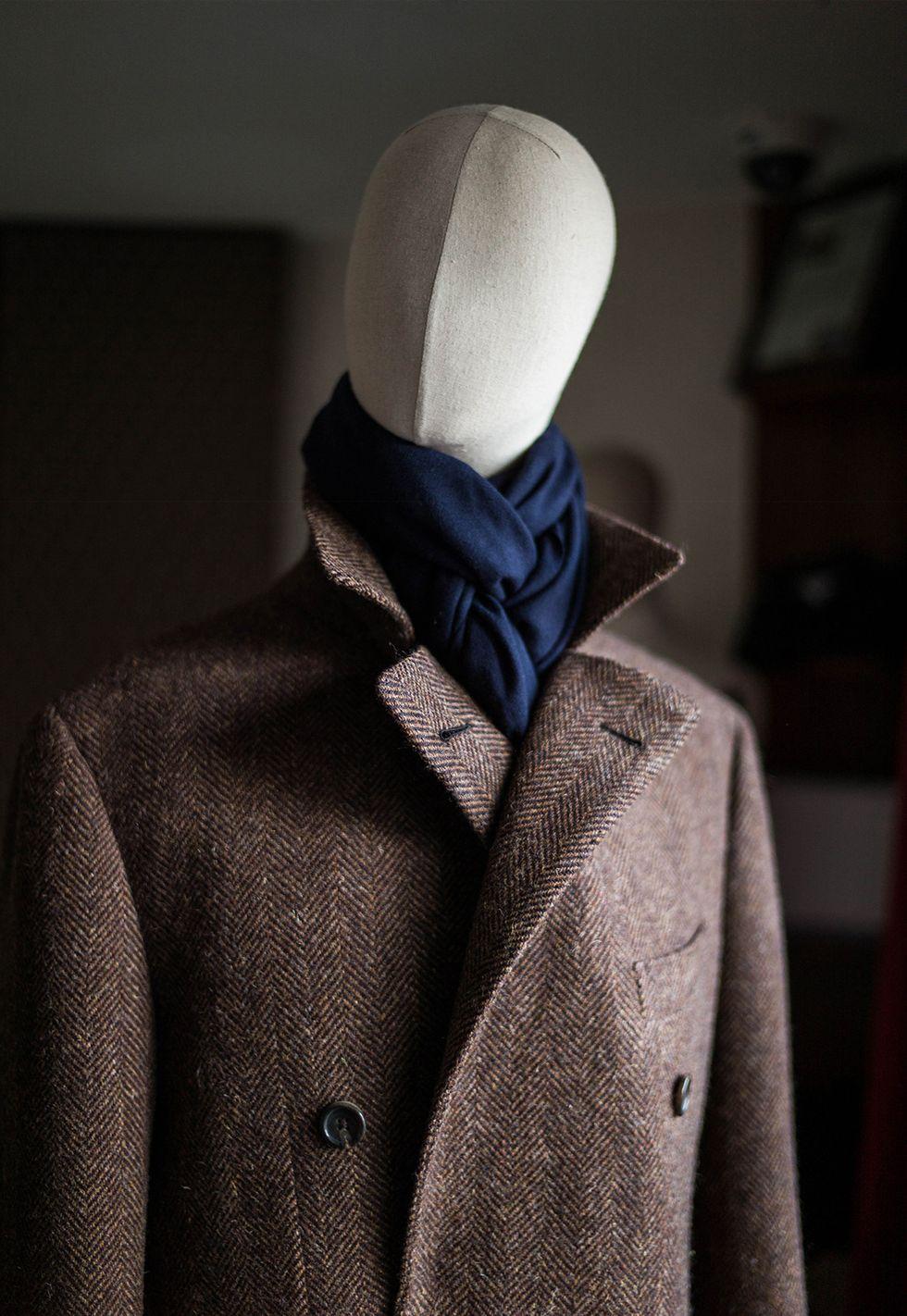 Säsongens 6 snyggaste scarves 51d5db08cd0ac