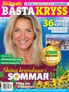 Hemmets Journal Bästa Kryss