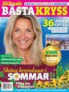 http://plan4.egmonttidskrifter.se/omslagsexport/cover.php?product=hemmet-journals-basta-kryss&height=300