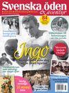 http://plan4.egmonttidskrifter.se/omslagsexport/cover.php?product=svenskaodenochaventyr&height=300