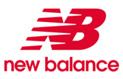 New Balance Sweden AB söker Strategic Account Manager