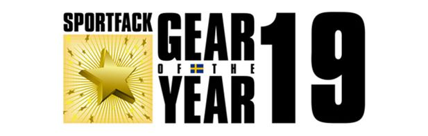 Nominera dina favoriter till Gear of the year 2019