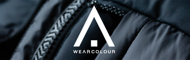 Wearcolour i konkurs