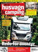 Husvagn & Camping 2020-05