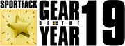 Vinnarna i Gear of the year 2019
