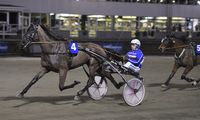 26 april 2020 Solvalla (GS75)