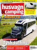 Husvagn & Camping 2020-06