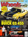 http://plan4.egmonttidskrifter.se/omslagsexport/cover.php?product=wheelsmagazine&height=300