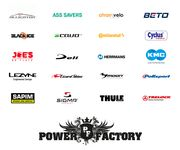 PowerFactory Nordic