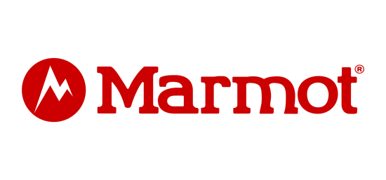 Marmot Mountain Europe GmbH
