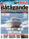 http://plan4.egmonttidskrifter.se/omslagsexport/cover.php?product=praktisktbatagande&height=300