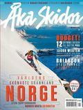 Åka Skidor 1–2015