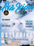 Åka Skidor 2–2015