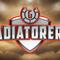 Gladiatorerna smygstartar på lördag!