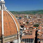 Manolos guide till Florens