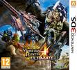Monster Hunter 4 Ultimate boxshot