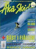 Åka Skidor 3-2015