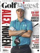 Golf Digest 2015-02