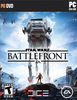 Star Wars: Battlefront boxshot