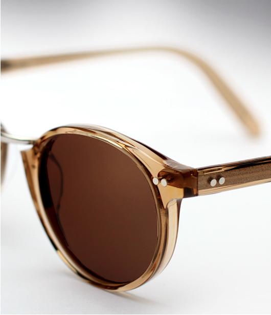 15 Favoriter - Sommarens snyggaste solglasögon