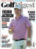 Golf Digest 2015-5
