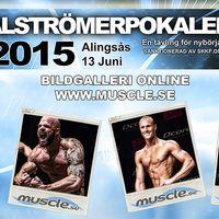 1200x627 alströmer 2015 för facebook.jpg