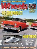 Wheels Magazine nr 7-2015